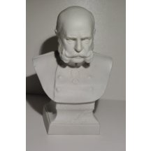 Biskvit císaře Františka Josefa I.