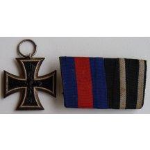 Německý Železný kříž II. třídy