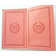 Wilhelm II. - kniha o císaři ...1913