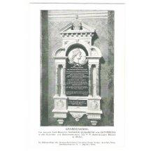 Pomník Sissi