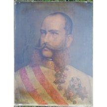 K.K. monarchii