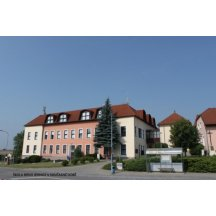 Brno Jehnice