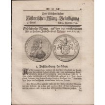 Rozebraná Kniha- Guldiner II.