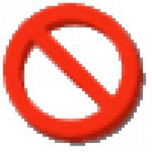 1. Císař Karel - obraz