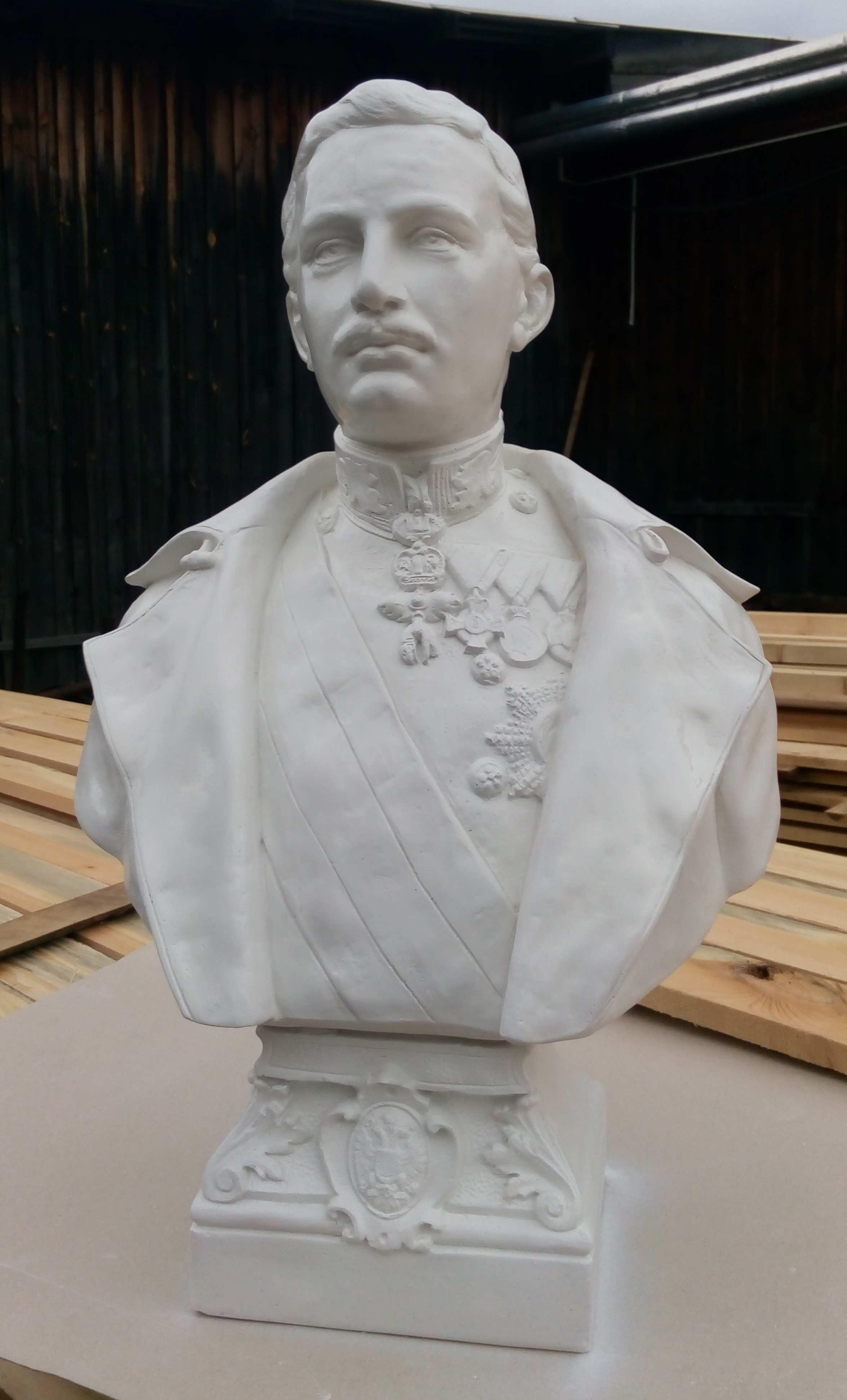 1. Císař Karel