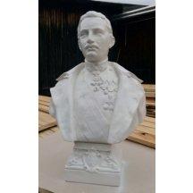 1.Císař Karel